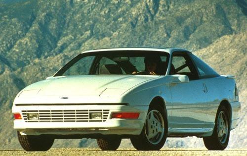 1989 ford probe fq oem 1 500