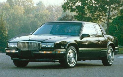 1990 cadillac eldorado coupe biarritz fq oem 1 500