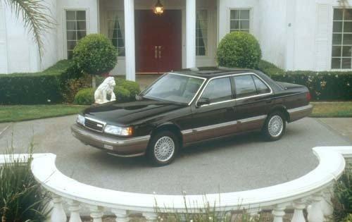 1990 mazda 929 sedan s fq oem 1 500