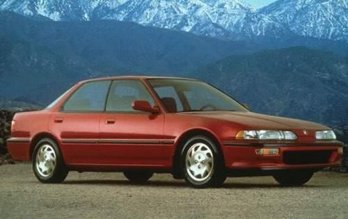1993 acura integra sedan gs fq oem 1 500