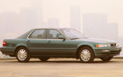 1993 acura vigor sedan gs fq oem 1 500