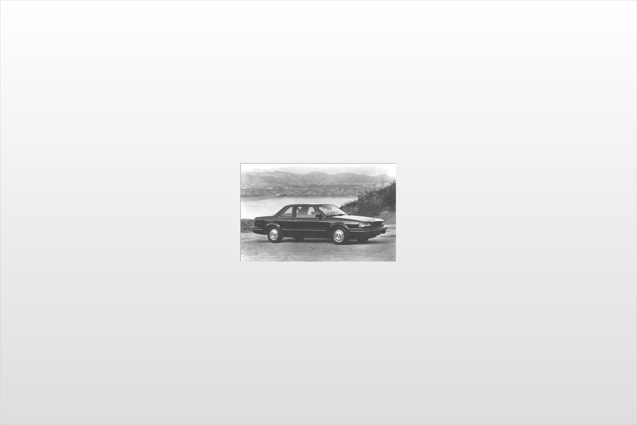 1993 buick century coupe custom fq oem 1 2048