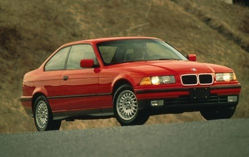 1994 bmw 3 series coupe 325is fq oem 1 500