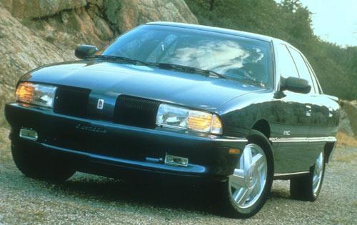 1994 oldsmobile achieva sedan sl fq oem 1 500