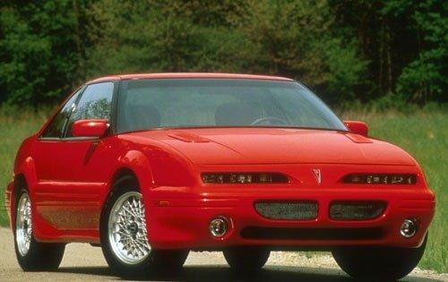 1994 pontiac grand prix coupe se fq oem 1 500