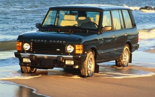 1995 landrover range rover 4dr suv county classic fq oem 1 500