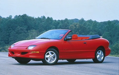 maintenance schedule for pontiac sunfire openbay maintenance schedule for pontiac
