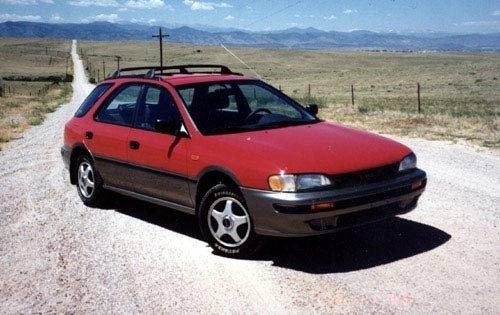 1996 subaru impreza wagon outback fq oem 1 500