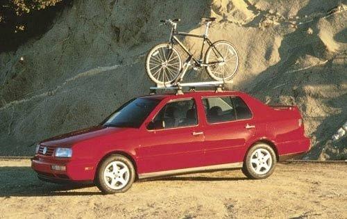 1997 volkswagen jetta sedan trek fq oem 1 500