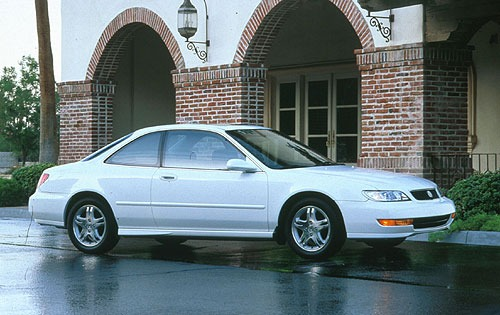 1998 acura cl coupe 23 fq oem 1 500