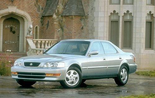 1998 acura tl sedan 32 fq oem 1 500