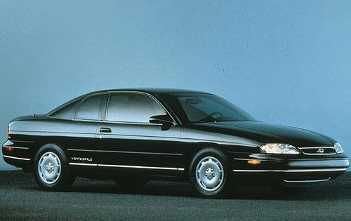 1998 chevrolet monte carlo coupe ls fq oem 1 500