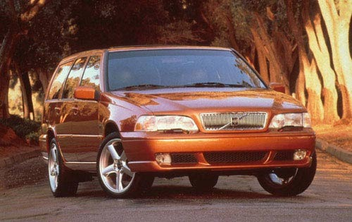 1998 volvo v70 wagon r fq oem 1 500