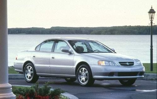 1999 acura tl sedan 32 fq oem 1 500