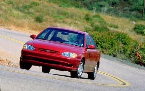 1999 kia sephia sedan ls fq oem 1 500