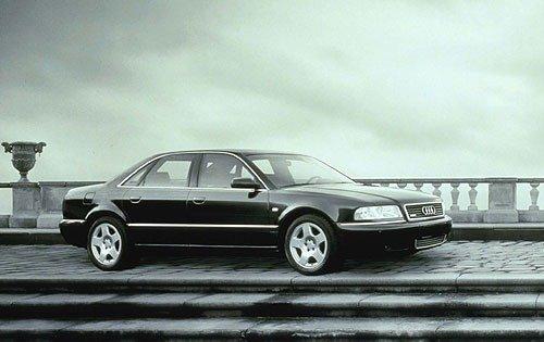 2000 audi a8 sedan quattro fq oem 1 500