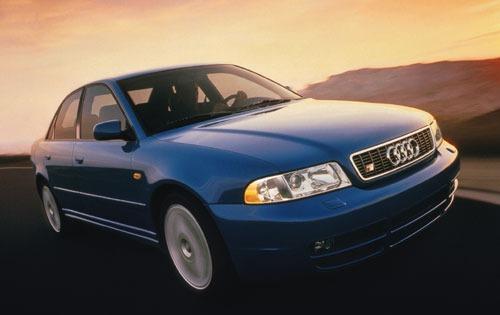 2000 audi s4 sedan quattro fq oem 1 500