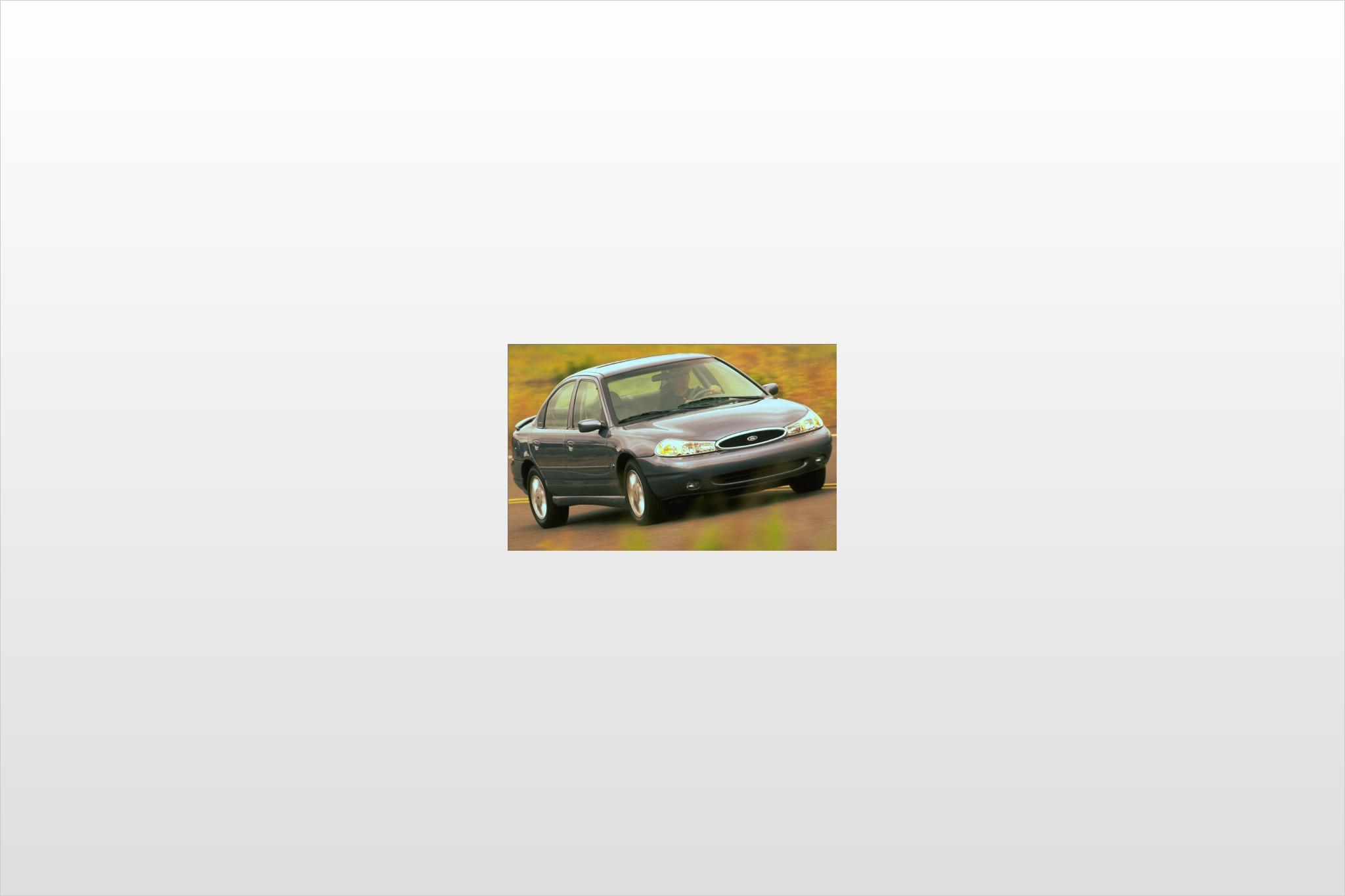 2000 ford contour sedan se sport fq oem 1 2048