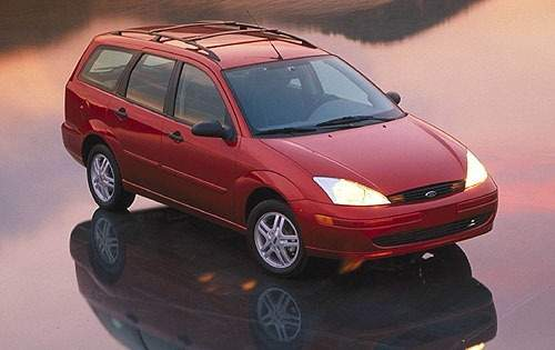2000 ford focus wagon se fq oem 1 500