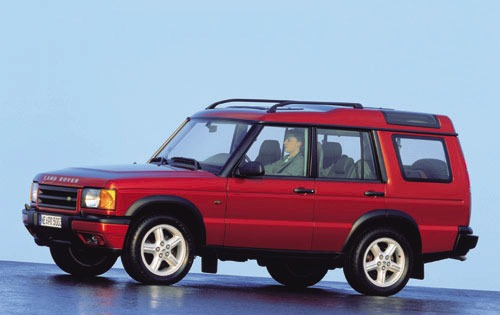 discovery drive landrover land wheel transmission vinyl ii duragrain buy rover photos series all