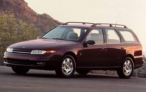 2000 saturn l series wagon lw2 fq oem 1 500