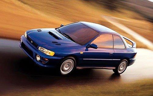 2000 subaru impreza coupe rs fq oem 1 500