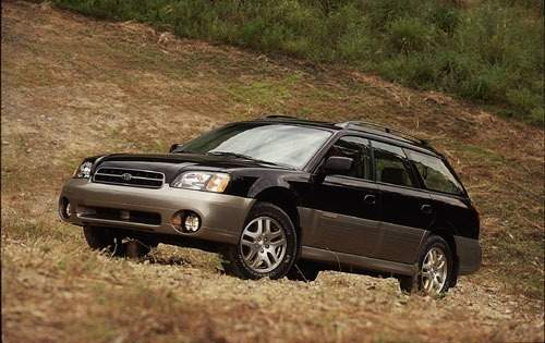 maintenance schedule for 2000 subaru outback openbay. Black Bedroom Furniture Sets. Home Design Ideas