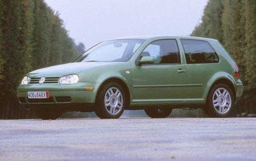 2000 volkswagen gti 2dr hatchback glx vr6 fq oem 1 500