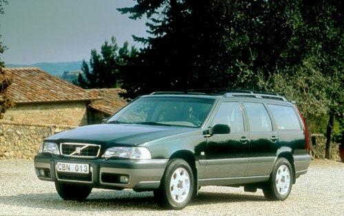 2000 volvo v70 wagon xc fq oem 1 500