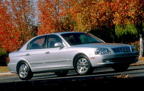 2001 kia optima sedan se fq oem 1 500