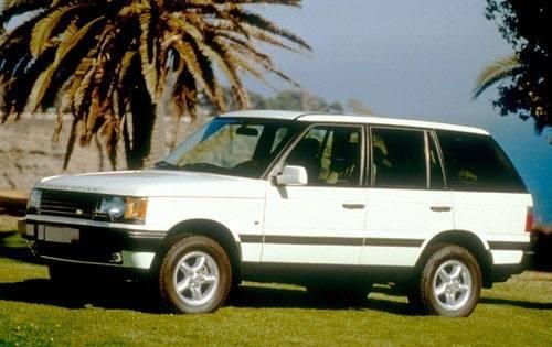 2001 landrover range rover 4dr suv 46 se fq oem 1 500