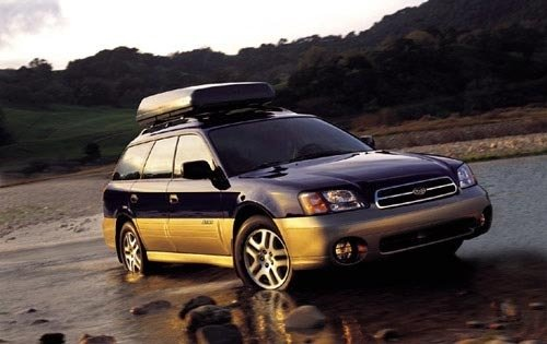 maintenance schedule for 2001 subaru outback openbay. Black Bedroom Furniture Sets. Home Design Ideas