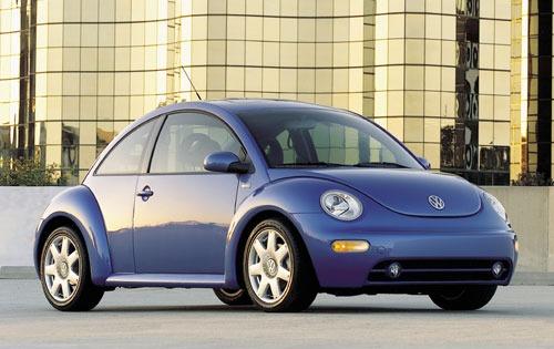2001 volkswagen new beetle 2dr hatchback glx 18t fq oem 1 500