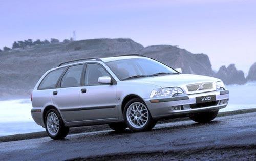 2001 volvo v40 wagon base fq oem 1 500