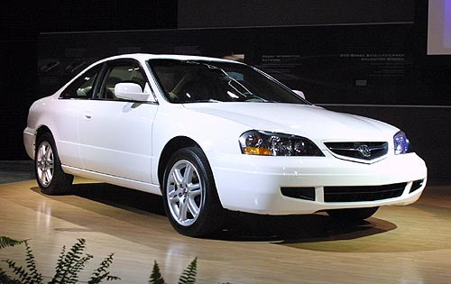 2002 acura cl coupe 32 type s fq oem 1 500