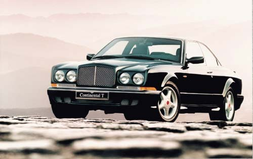 2002 bentley continental coupe t fq oem 1 500
