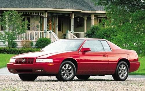 2002 cadillac eldorado coupe etc fq oem 1 500