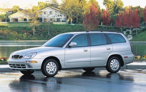 2002 daewoo nubira wagon cdx fq oem 1 500