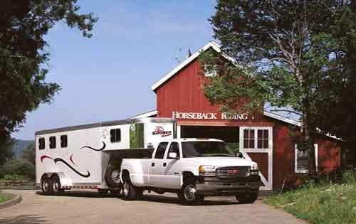 2002 gmc sierra 3500 crew cab pickup base fq oem 1 500