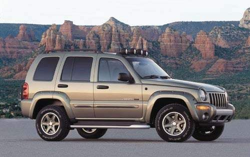 2002 jeep liberty 4dr suv renegade fq oem 1 500