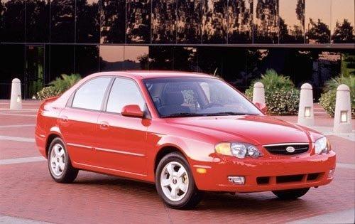 2002 kia spectra 4dr hatchback gsx fq oem 1 500