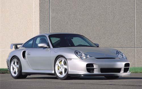 2002 porsche 911 coupe gt2 fq oem 1 500