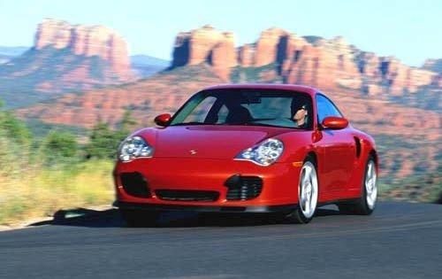2002 porsche 911 coupe turbo fq oem 1 500