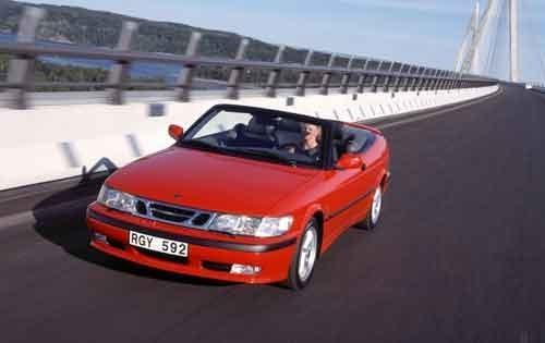 2002 saab 9 3 convertible se fq oem 1 500