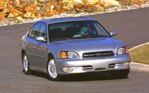 2002 subaru legacy sedan gt fq oem 1 500