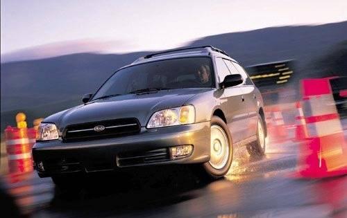 2002 subaru legacy wagon l fq oem 1 500