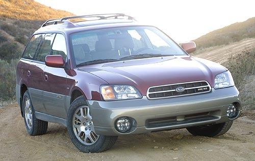 maintenance schedule for 2003 subaru outback openbay. Black Bedroom Furniture Sets. Home Design Ideas