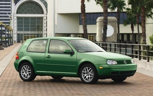 2002 volkswagen gti 2dr hatchback 18t fq oem 1 500