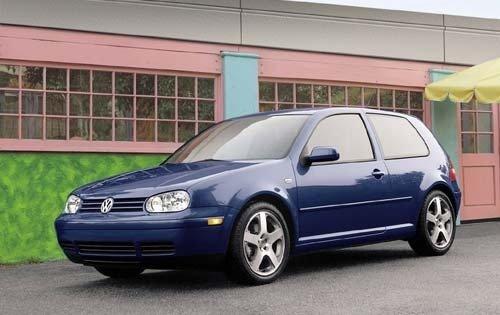 2002 volkswagen gti 2dr hatchback vr6 fq oem 1 500