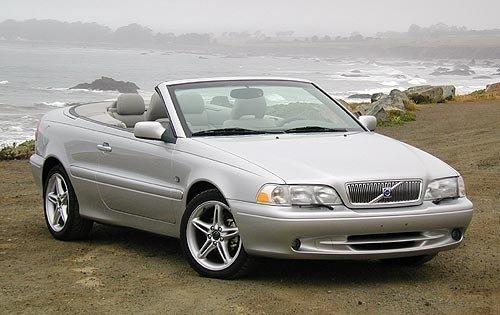 2002 volvo c70 convertible ht fq oem 1 500